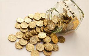 pensions auto enrolment delay