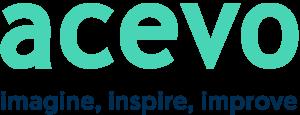 Image result for acevo logo
