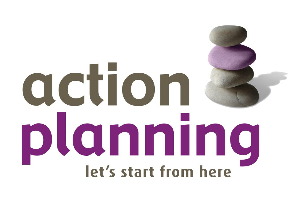 Action Planning Logo