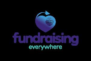 Fundraising Everywhere logo