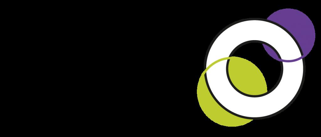 VC Group logo