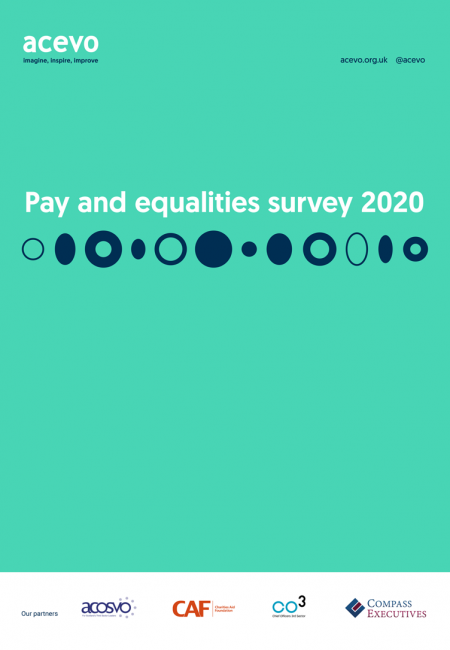 Pay-and-Equalities-Survey-2020-front cover